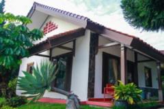 Hotel Sangga