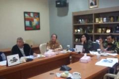 Acara-Presentasi-penggabungan-Politeknik-Swadharma-STMIK-Swadharma-dihadapan-Lembaga-Layanan-Pendidikan-Tinggi-Wilayah-III-pada-tanggal-24-Juli-2019-di-Jakarta-2
