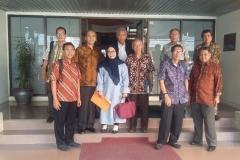 Acara-Presentasi-penggabungan-Politeknik-Swadharma-STMIK-Swadharma-dihadapan-Lembaga-Layanan-Pendidikan-Tinggi-Wilayah-III-pada-tanggal-24-Juli-2019-di-Jakarta-3