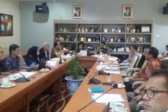 Acara-Presentasi-penggabungan-Politeknik-Swadharma-STMIK-Swadharma-dihadapan-Lembaga-Layanan-Pendidikan-Tinggi-Wilayah-III-pada-tanggal-24-Juli-2019-di-Jakarta